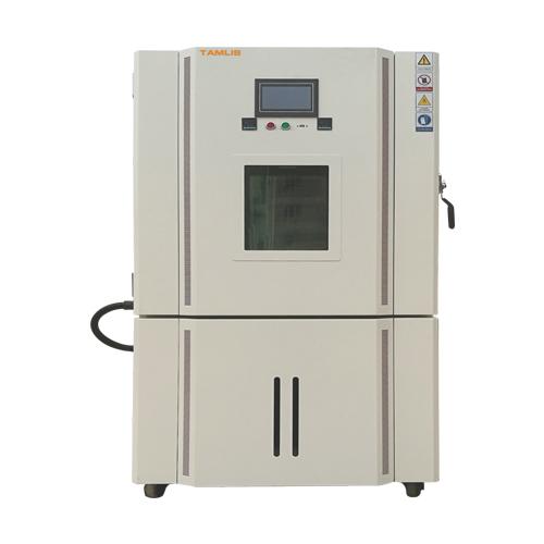 可程式恒温恒湿箱试验箱