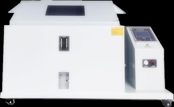 二氧化硫盐雾箱